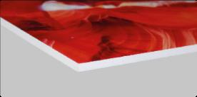 Material PVC-Schaumplatte