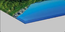 Material Plexiglas